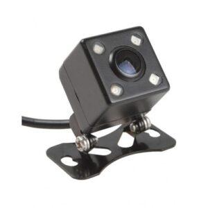 Камера за задно виждане за автомобил с нощно виждане